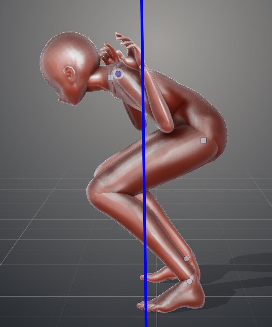 back-squat-nad
