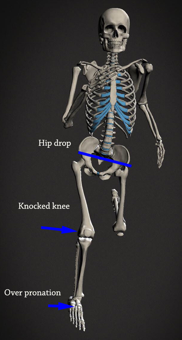 front-running-hip-drop-knock-over-pro