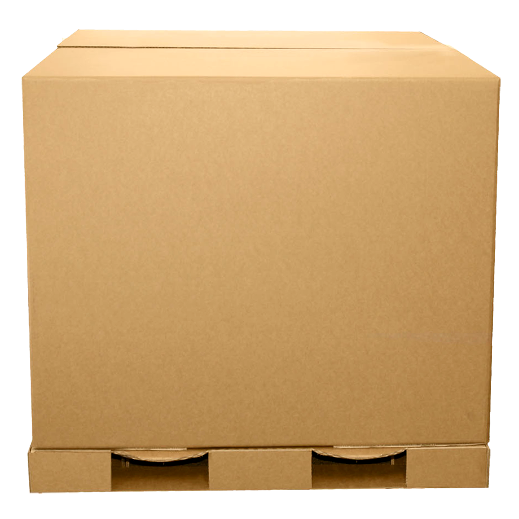 pallet_freight_crate_1