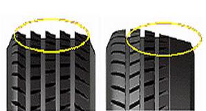tires-worn